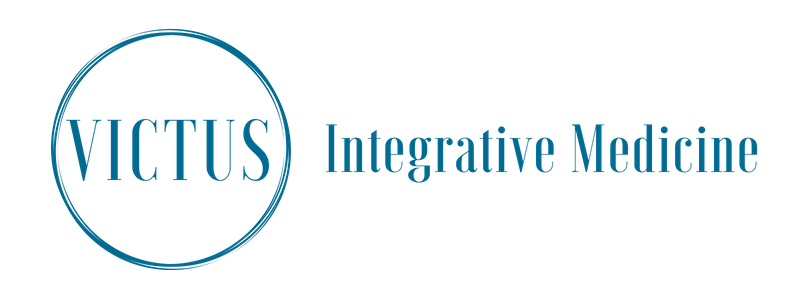 Victus Integrative Medicine