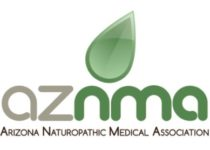 Arizona Naturopatic Medical Association